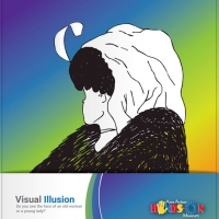 illusion-woman