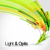 Light and Optics graphic version 4