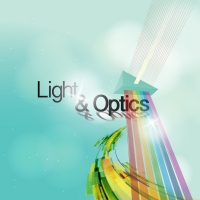 Light and Optics graphic version 3