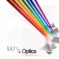 Light and Optics graphic version 2