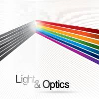 Light and Optics graphic version 1